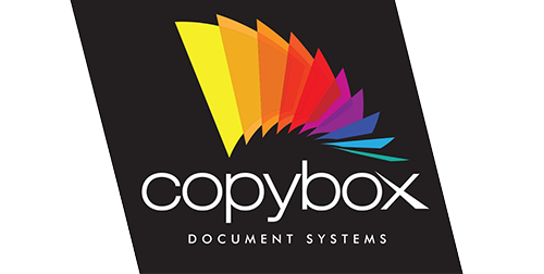 CopyBoxDocumentSystems